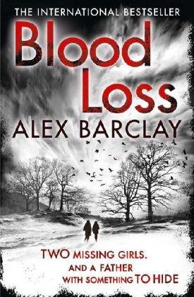 Blood Loss PDF