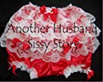 Another Husband Sissy Story (English...