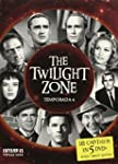 The Twilight Zone (Season 4)