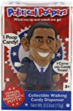 Obama Candy Political Poopers