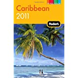 Fodor's Caribbean 2011 (Full-color Travel Guide) ~ Fodor's