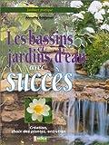 echange, troc Schreiner/Annette - Bassins et jardins d'eau (les)