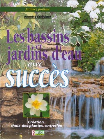 les-bassins-et-jardins-deau-avec-succes-creation-choix-des-plantes-entretien