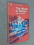 World in Winter (0140021310) by Christopher, John