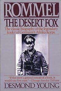 Rommel: Desert Fox download ebook