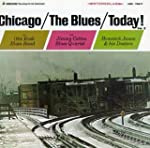 V2 Chicago Chicago Blues Toda