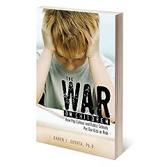The War On Children