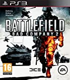 Battlefield: Bad Company 2 (PS3) [Video Games]