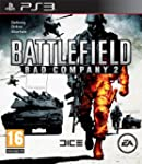 Battlefield Bad Company 2 Game PS3 [U...