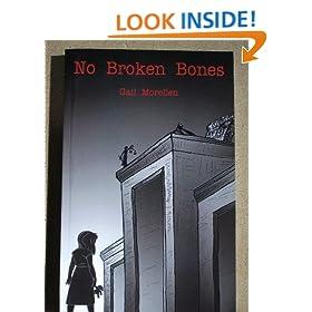 No Broken Bones