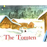 The Tomten ~ Astrid Lindgren