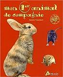 echange, troc Dominic Kieselbach - Mon Premier Animal de Compagnie