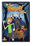 Be Cool, Scooby-Doo! Season 1, Part 1