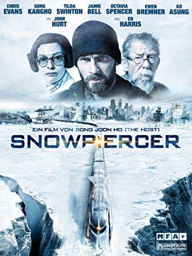 snowpiercer-dt-ov
