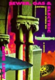 Sewer, Gas & Electric: The Public Works Trilogy : A Novel (0871136414) by Ruff, Matt