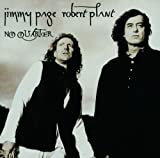 PAGE JIMMY AND ROBERT PLANT No Quarter (japon Digipack) (French Import)