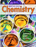 img - for Prentice Hall Chemistry book / textbook / text book