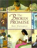 The Broken Promise