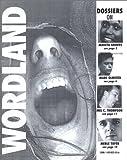 Wordland Dossier Book#4