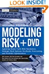 Modeling Risk, + DVD: Applying Monte...