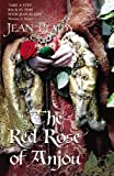 Red Rose of Anjou (Plantagenet Saga) (0099532972) by Plaidy, Jean