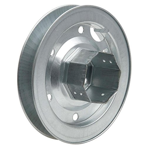 wolfpack-5250125-jalousie-disco-metalico-metalica-band-180-x-60-mm-18-22-mm-spigot