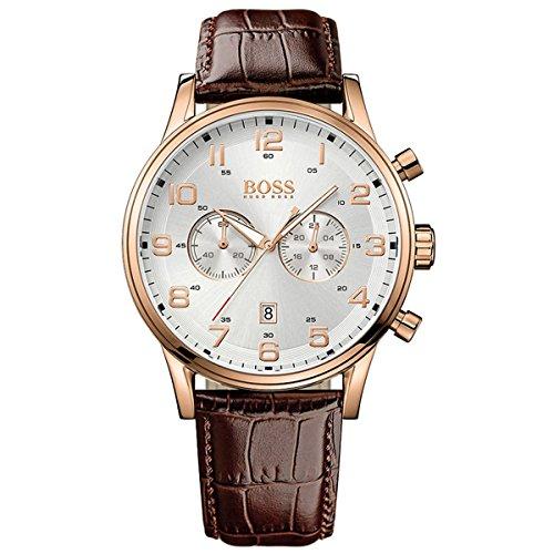 e8721058e0b1 51Z6Lf83lnL. relojes hugo boss espana