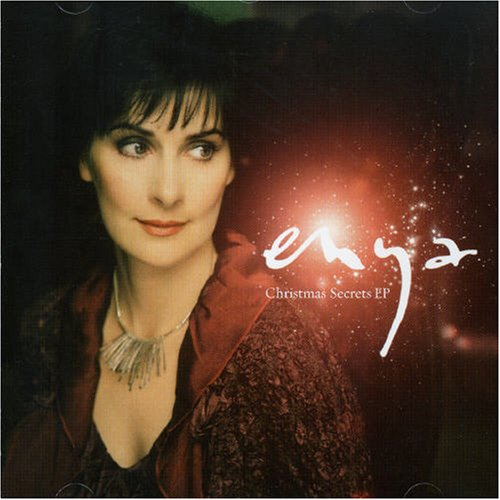 Enya - Christmas Secrets - Zortam Music