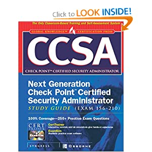 Study Guide For Ccna - gamediators.org