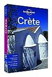 """Afficher """"Crète"""""""