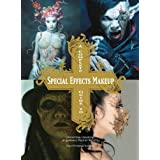 "A Complete Guide to Special Effects Makeup: Conceptual Artwork by Japanese Makeup Artistsvon ""Yuko Sasaki"""