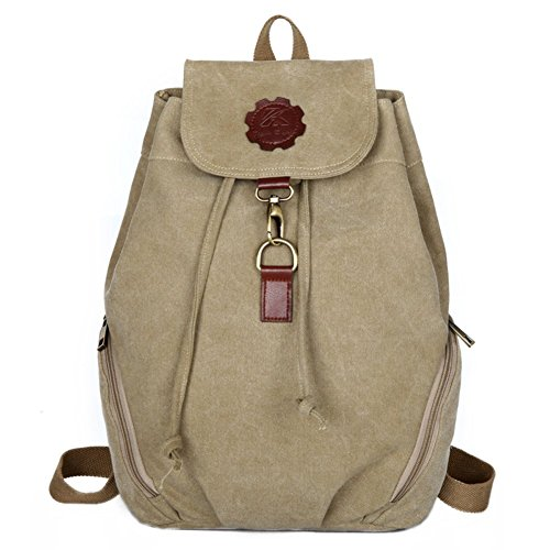 Femmes toile sac à bandoulière/Korean tidal sac à dos Vent Collège/sac à dos/Cartable