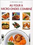 D�licieuse cuisine au four � micro-on...