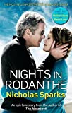 Nicholas Sparks Nights In Rodanthe
