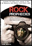 Rock Prophecies