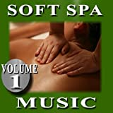 Royalty Free SPA Music Vol. 1 (HQ)