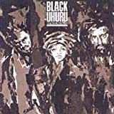Black Uhuru - The Dub Factor