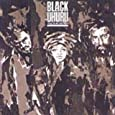 The Dub Factor by Black Uhuru (Audio CD - 2009) - Import