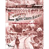 The Everett & Monte Cristo Railway