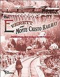 The Everett & Monte Cristo Railway