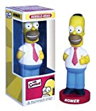Homer Simpson Wacky Wobbler