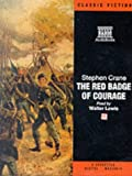 The Red Badge of Courage (Classic Fiction)