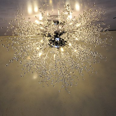 cc-g4-led-lampe-mitated-crystal-gdns-moooi-style-pendelleuchten-edelstahl-oe-90cm-warmweiss-220-240v