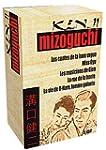 Coffret Mizoguchi, Vol.2 : Les Contes...