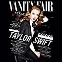 Vanity Fair: September 2015 Issue (       UNABRIDGED) by  Vanity Fair, Graydon Carter - editor Narrated by  various narrators