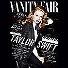 Vanity Fair: September 2015 Issue Audiomagazin von  Vanity Fair, Graydon Carter - editor Gesprochen von:  various narrators