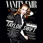 Vanity Fair: September 2015 Issue |  Vanity Fair,Graydon Carter - editor
