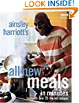 Ainsley Harriott's All New Meals in M...