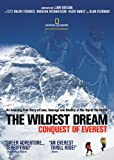 Wildest Dream [Import]