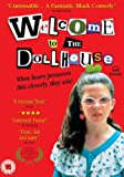Welcome To The Dollhouse [1995] [DVD]